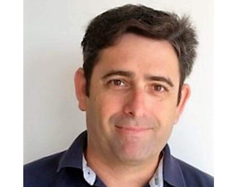 דרור שטרנברג - פסיכולוג קליני בכיר