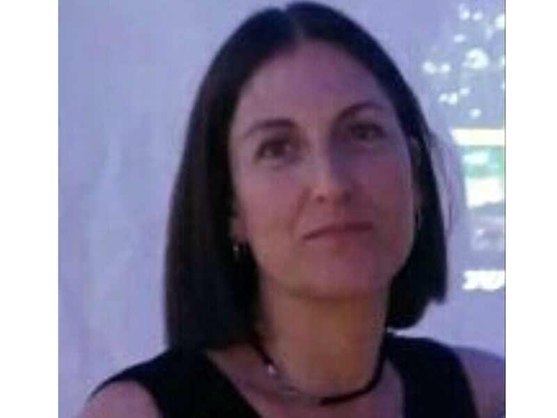 דר' אורית נחמיאס-חימוביץ' - פסיכולוגית קלינית מומחית ומדריכה