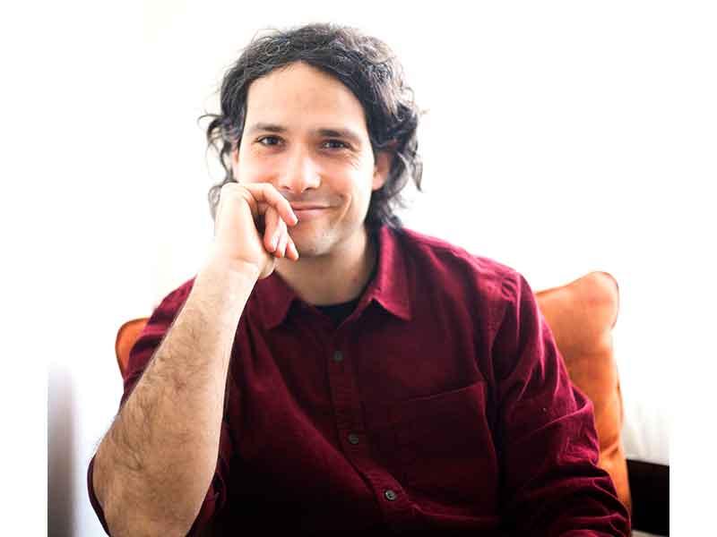 דניאל צור - פסיכולוג קליני מומחה