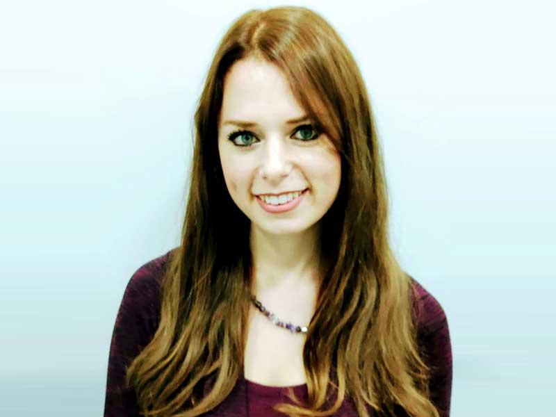יהודית אייל - קלינאית תקשורת מומחית לטיפול בקשיי תקשורת שפה, היגוי ואוכלוסיות מיוחדות