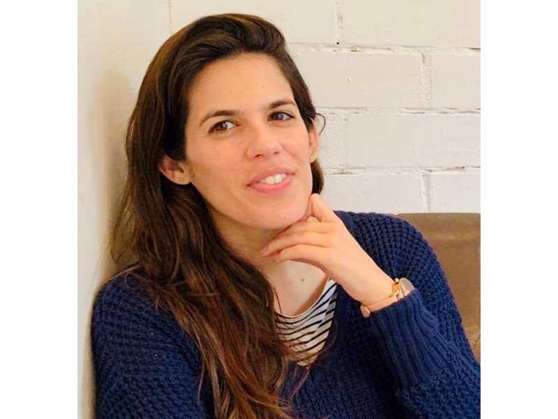 ליטל דרורי לימברק - עובדת סוציאלית קלינית MSW
